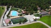 Обучение + отдых в самом лучшем курорте Турции!