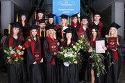 Высшее  образование в Европе!