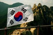 Обучение в Корее с KZSTUDENT!!